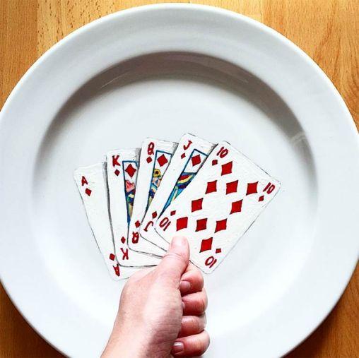 Crazy-Plates-lady-4