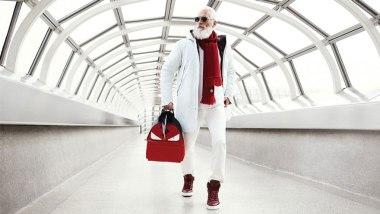 fashion-santa-paul-mason-yorkdale-mall-17