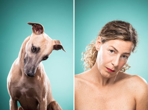 I-Am-Photographing-Dog-Owners-That-Mimic-Their-Dogs-Facial-Expressions18__880
