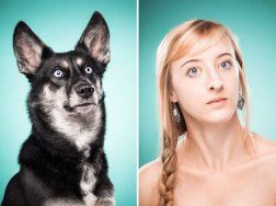 I-Am-Photographing-Dog-Owners-That-Mimic-Their-Dogs-Facial-Expressions25__880