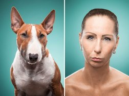 I-Am-Photographing-Dog-Owners-That-Mimic-Their-Dogs-Facial-Expressions26__880