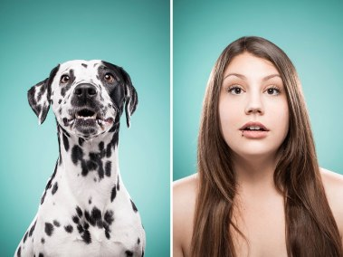 I-Am-Photographing-Dog-Owners-That-Mimic-Their-Dogs-Facial-Expressions9__880