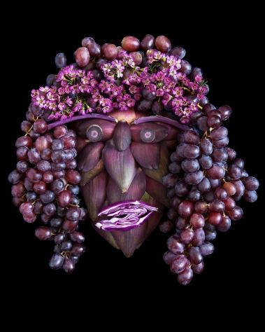 purplemask