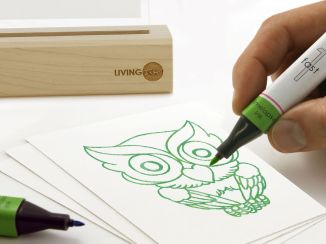 we-used-living-algae-cells-to-create-this-pen-that-makes-your-stories-grow-over-time-2__880