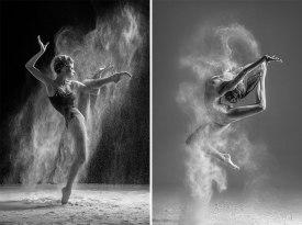 ballet-dancer-flour-photography-alexander-yakovlev-2 (1)