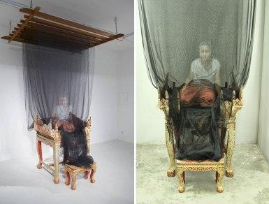 3d-layered-thread-paintings-netting-uttaporn-nimmalaikaew-28