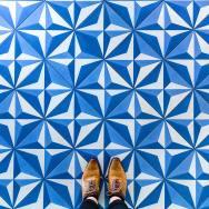 barcelona-floors-sebastian-erras-46