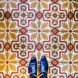 barcelona-floors-sebastian-erras-7