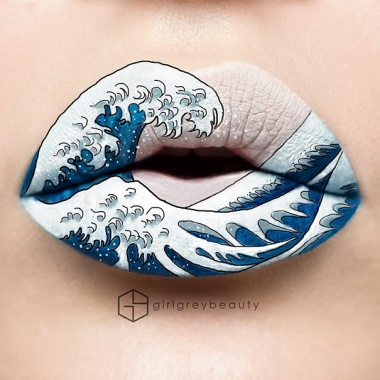lip-art-make-up-andrea-reed-girl-grey-beauty-57__605