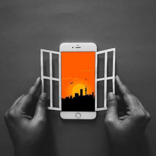 Moography-Instagram-1