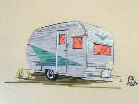 stephanie-clark-embroidery-2