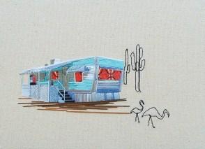 stephanie-clark-embroidery-4