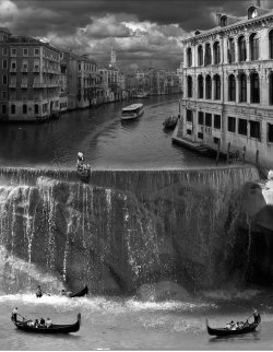Thomas-Barbey-10