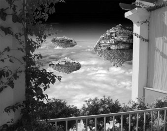 Thomas-Barbey-13