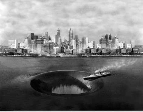 Thomas-Barbey-3