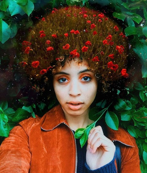 flowers-afro-8