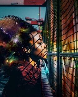 galaxy-afro4